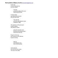 aozora_haikujournal_2000.pdf