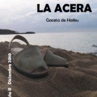 Hojas En La Acera Nro 08.pdf