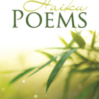 ashi_haikupoems.pdf