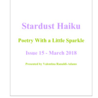 Stardust_Issue15_march2018.pdf