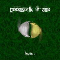 moongarlic_7_manuscript(1).pdf