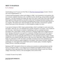 hadman_hadman.pdf