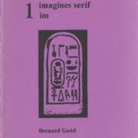 gadd_imaginesserif1.pdf