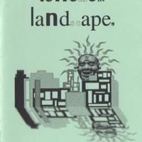mena_tenementlandscapes.pdf