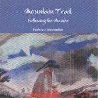 machmiller_mountaintrail.pdf