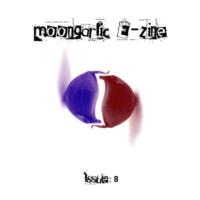 moongarlic_8.pdf