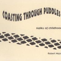 major_coastingthroughpuddles.pdf