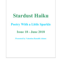 Stardust_Issue18_June2018.pdf