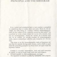 eisenstein_thecinematographicprincipleandtheideogram.pdf