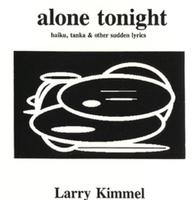 kimmel_alonetonight.pdf