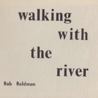 boldman_walkingwiththeriver.pdf