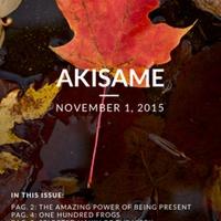 akisame_11.1.pdf