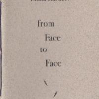 marucci_fromfacetoface.pdf