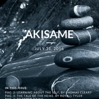 akisame_Issue_48.pdf