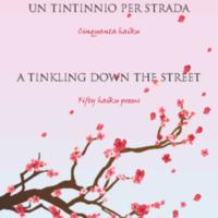 luparia_atinklingdownthestreet.pdf
