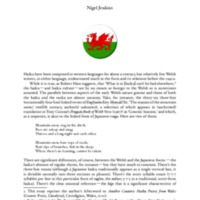 wales_history_english.pdf