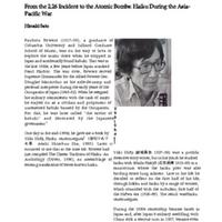 sato_hiroaki_haikuduringPacificwar.pdf