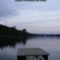 Hojas En La Acera Nro 20.pdf