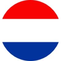 netherlands_flag.png