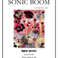 sonicboom7.pdf