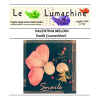 Le_lumachine_n°30.pdf