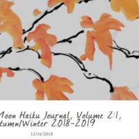 autumnmoon.JPG