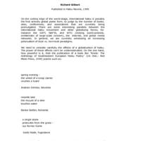 Universalism vs. Particularism in International Haiku by Richard Gilbert.pdf