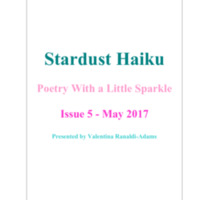 Stardust_Issue5.pdf