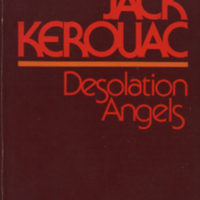 kerouac_desolationangels.jpeg