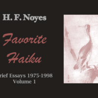 noyes_favorite1.pdf