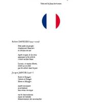 france_haiku.pdf