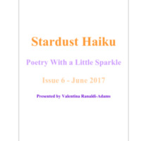 Stardust_Issue6.pdf