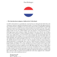 netherlands_history_english_revision2019.pdf