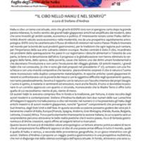 LE_LUMACHINE_issue18.pdf