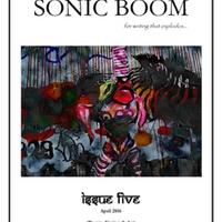 sonicboom_issue5.pdf