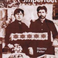pelter_pastimperfect.pdf
