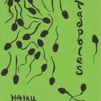bhs_tadpoles.pdf