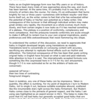 lucas_haikuaspoeticspell.pdf