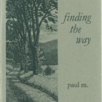 miller_findingtheway.pdf