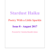Stardust-Issue-8.pdf