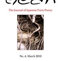 notesgean_4_march2010.pdf