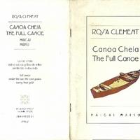 clement_thefullcanoe.pdf