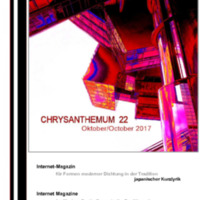 Chrysanthemum_22.pdf