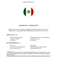 mexico_haiku.pdf