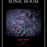 sonicboom_issue11.pdf