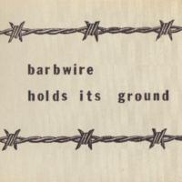 brooks_barbwireholdsitsground.pdf