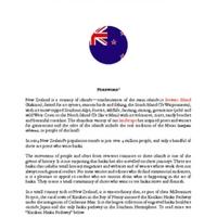 newzealand_history_english.pdf