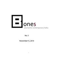 bones-5.pdf
