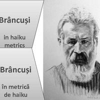 serban_brancusihaiku.pdf
