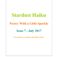 stardust_issue7.pdf